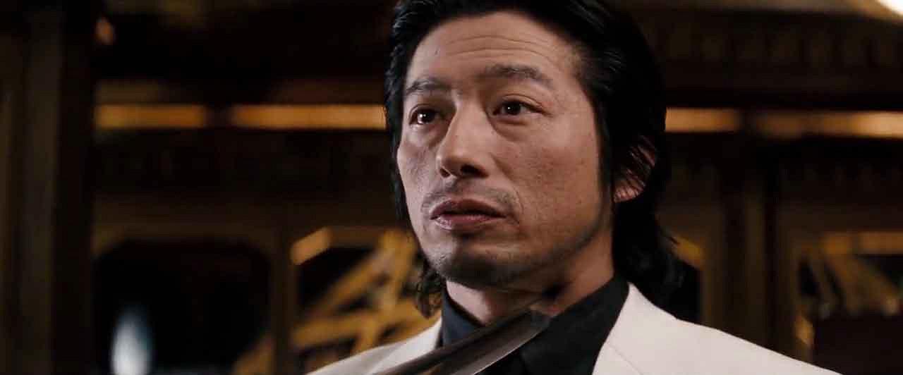 Jackie Chan Movies - Moviescom