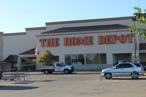 Loan depot plano tx address