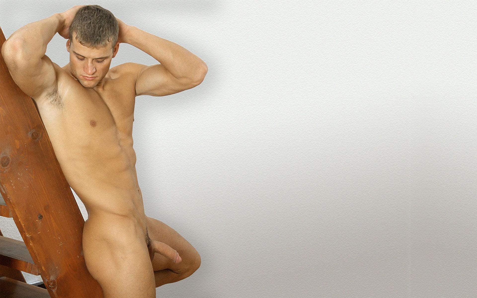 Yurizan beltran double penetration