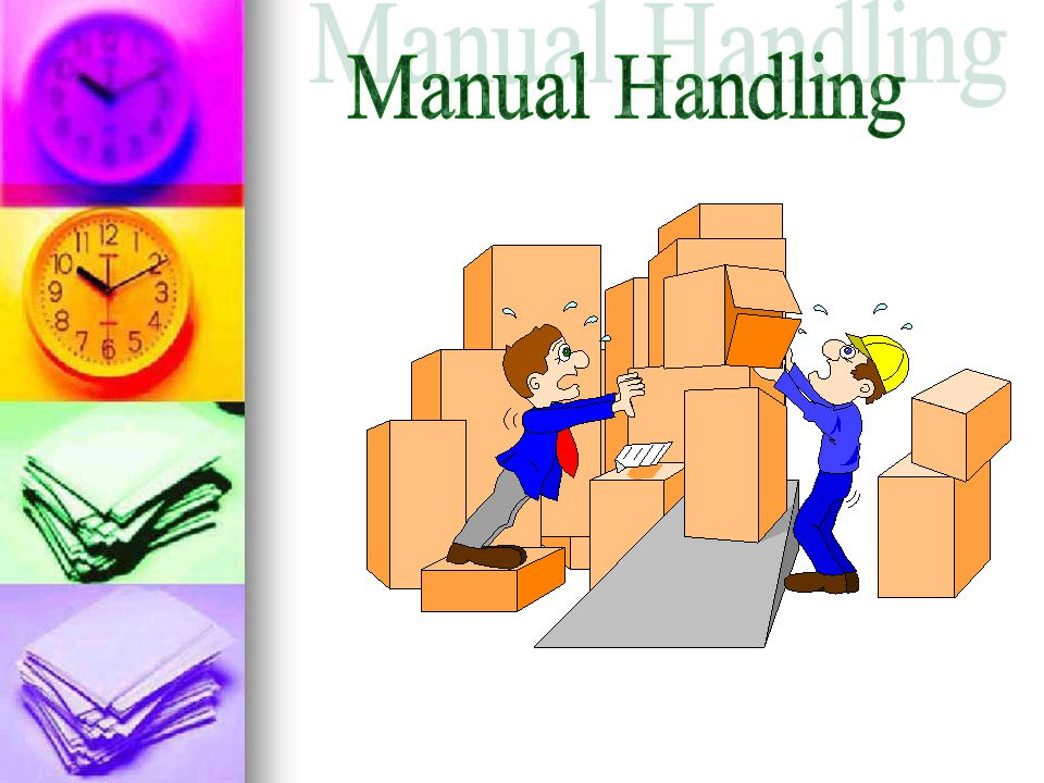 Health and Safety Training Videos and DVDs - Safetycare