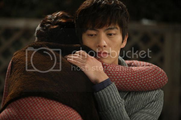 Popular Romantic Korean Dramas you must watch