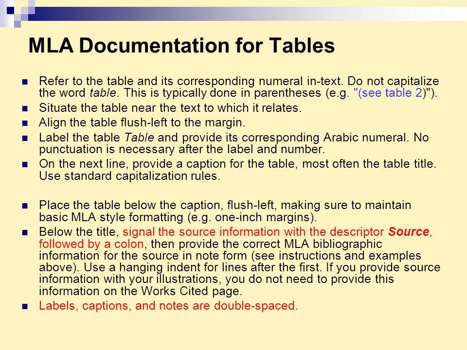 A+, Essay MLA Literature and Language COMPARE/