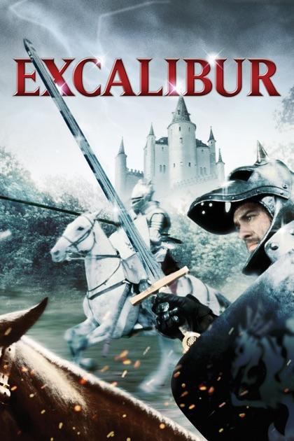 Ganzer Excalibur (1981) Filme Stream Complete Deutsch