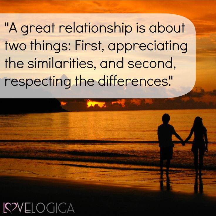 Relationships dating quotes and advice