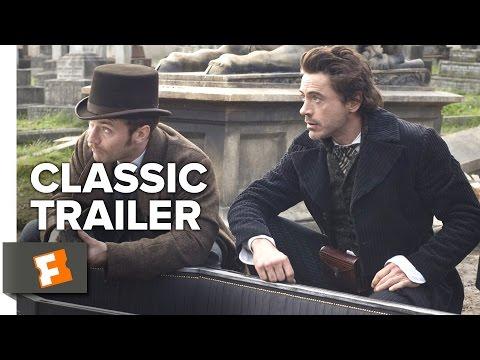 Sherlock Holmes Season One - amazoncom