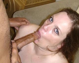 Phoebe porn redhead star