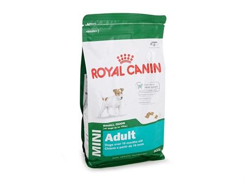 Кто кормит корм royal canin junior