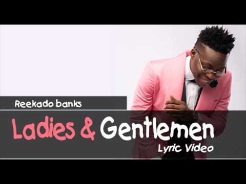 DOWNLOAD MP4: Reekado Banks – Like Ft Tiwa