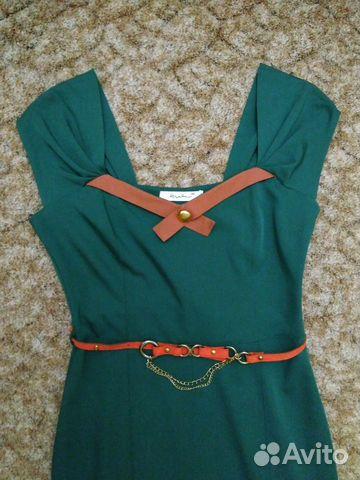 Авито купить платье воронеж