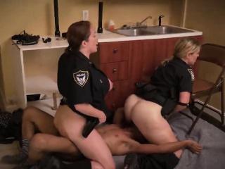 Black house wife fucking xxxvideo