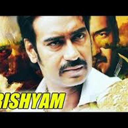 Drushyam Telugu Movie Online Youtube - Boxwindcom