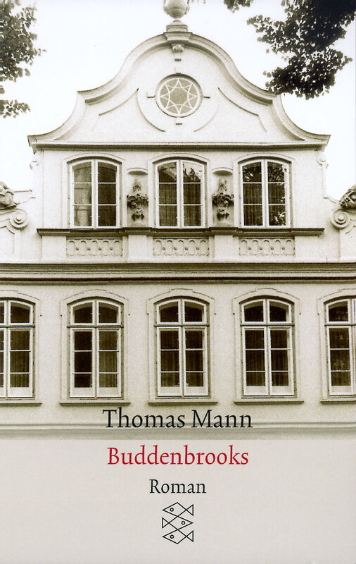 Buddenbrooks thomas mann epub download