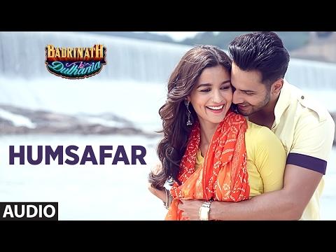 Humsafar Serial Song Ringtone Download - Song Mp3