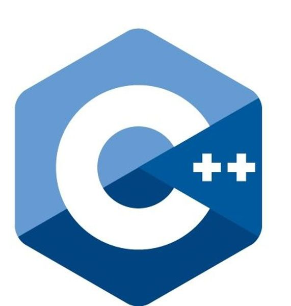 More Effective C++ Meyers96