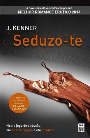 Heated J Kenner - The Ultimate PDF Search Engine And