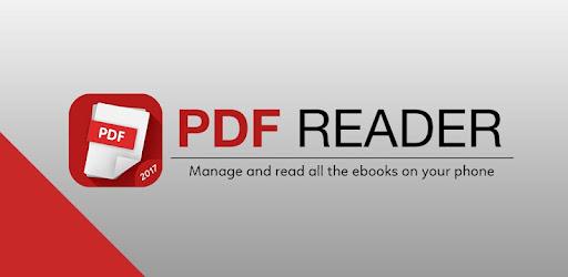 Pdf reader china mobile
