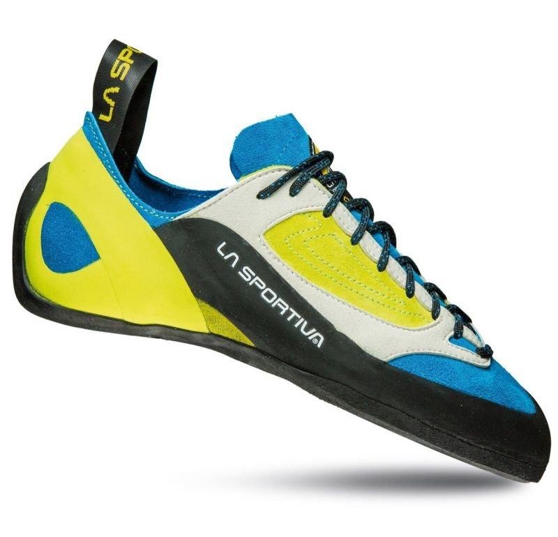 Скальные туфли купить в вологде