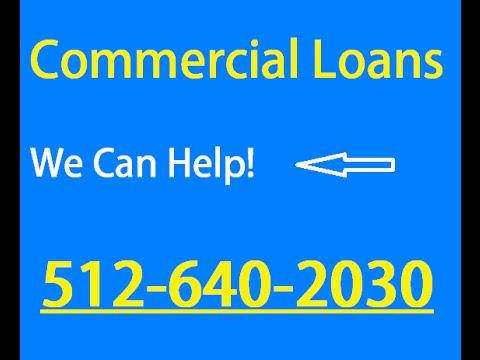 Austin loans