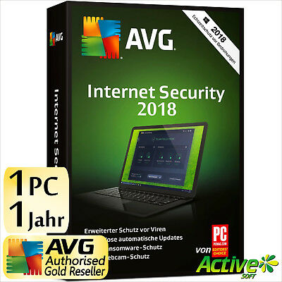 AVG Internet Security Serial Key Hasta el 2016
