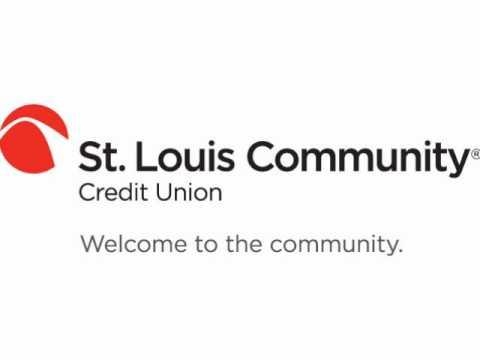 Saint louis payday loans