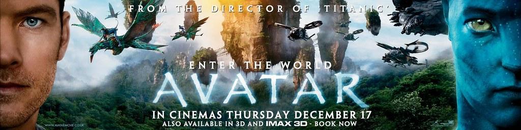 Avatar subtitles English - 98 subtitles