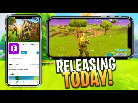 Download Fortnite Shop 41 and up APK for Android