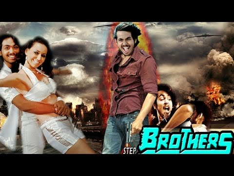 w bollywood movies 2016 download new hd video