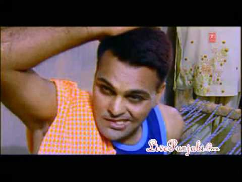Family 421 Download On Filmywap - Download HD