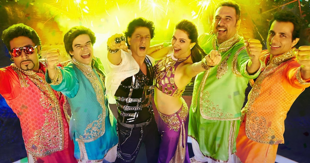 Happy New Year 2018 Mp3 Songs Pk Free Download