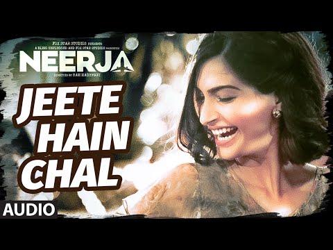 Neerja (2016) Hindi Movie Watch Online - Movies online