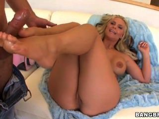Wild party girls ultimate orgy video