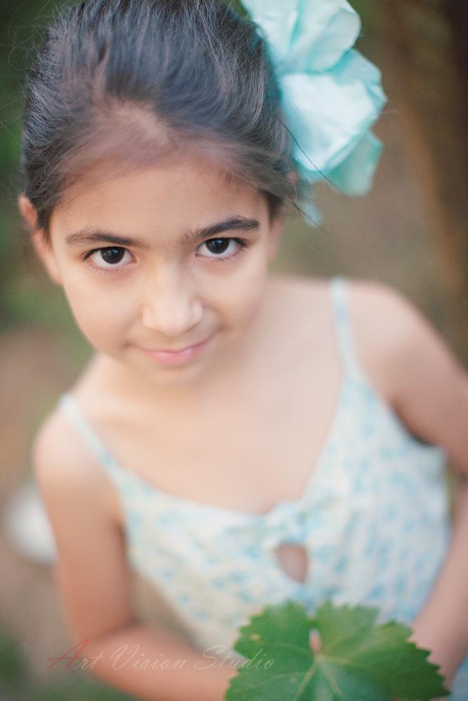 Report Editorial fashion children ... (667x1000)