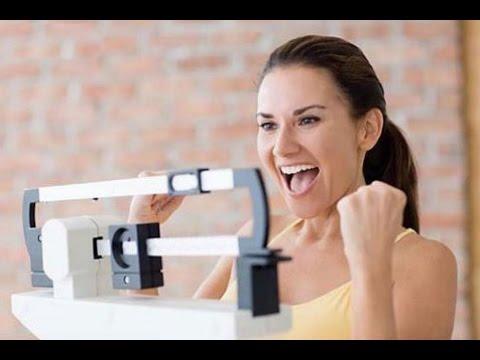 Гималайская диета похудеть быстро