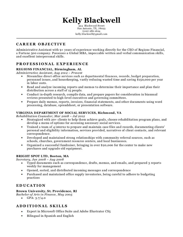 Write my help building a resume