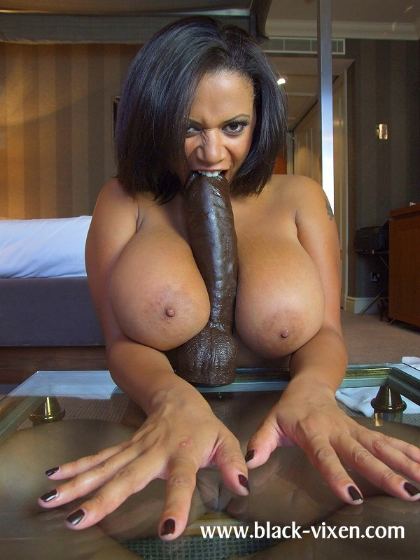 squirting pussy machine