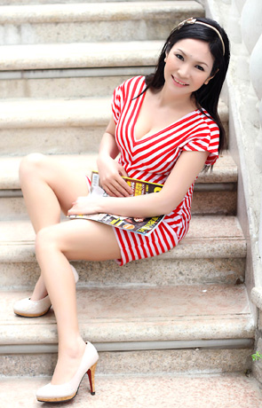 100 free dating site in asian