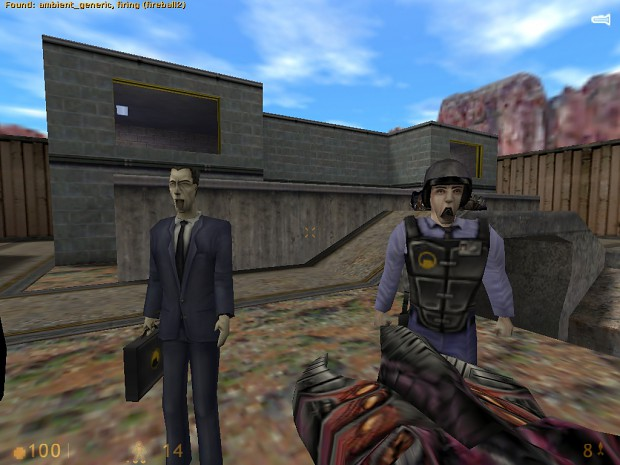 Half Life 2 FULL Key Generator Free DOWNLOAD