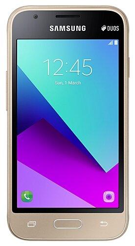 TracFone Samsung Galaxy J1 S777C User Manual User