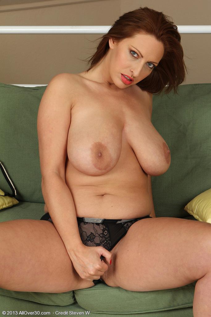Big tit girls getting fucked