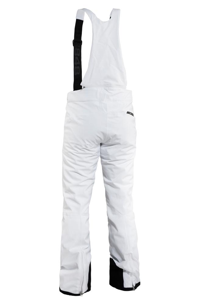 глория джинс одежда для детей от 0 до 5 месяцев