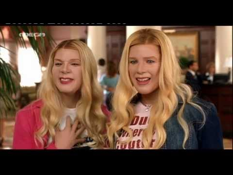 White Chicks (2004) - IMDb