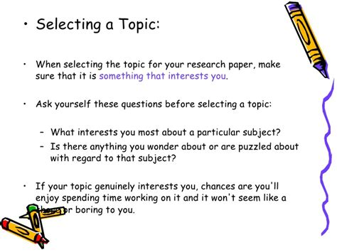 Write my graphic design dissertation topics