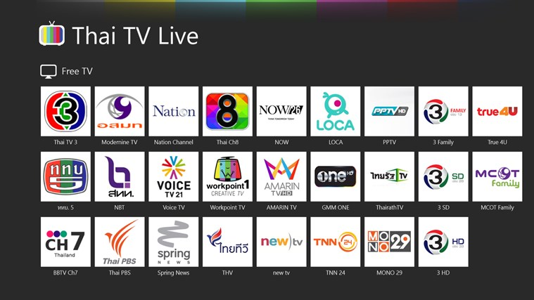 Live tv channels online free star sports
