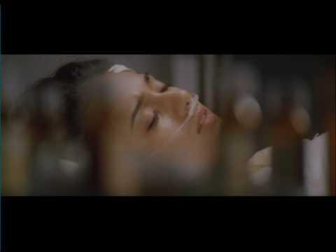 Hindi movie Vivah 2006 - x264—在线播放- vyoukucom