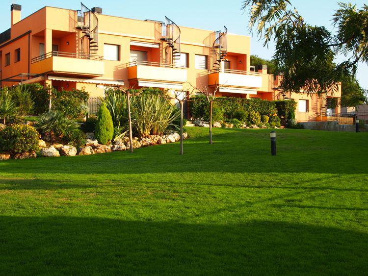 Сайты банковской недвижимости испания