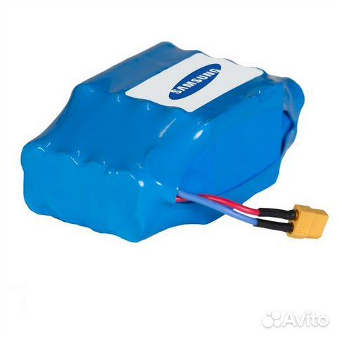 Купить батарею для гироскутера алиэкспресс