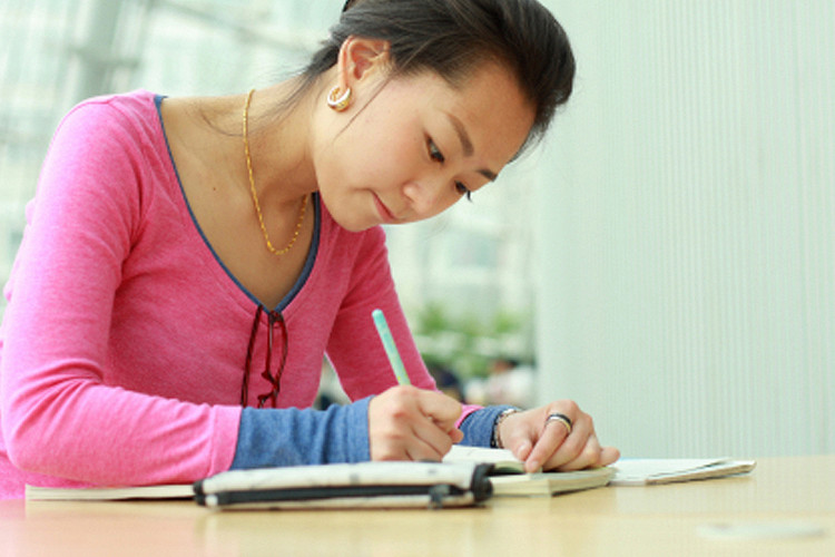 Write My Essay - Best Professional Essay and Paper