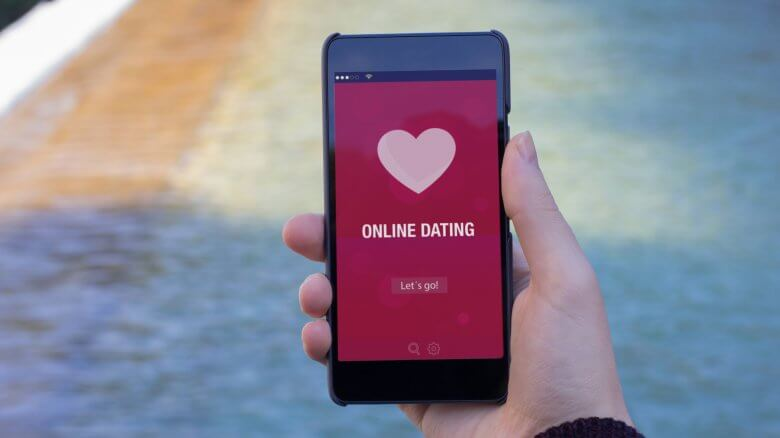 What dating app should i use