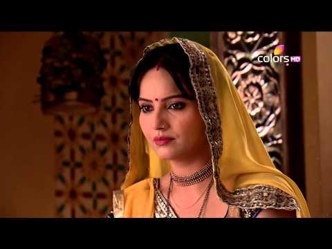 -09-2014 - Rangrasiya Serial - Hindi Serial Zone