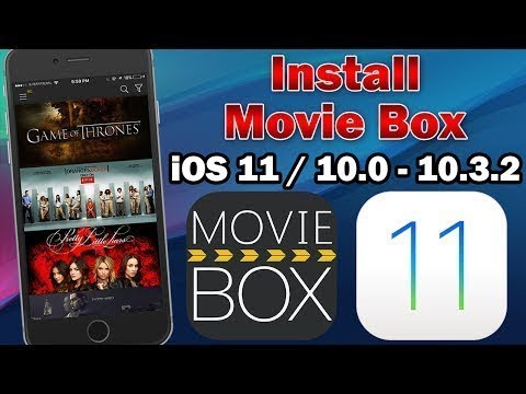 How to Download Movies to iPhone (Free Full) for